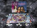 Charmed-Die Quelle
